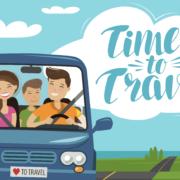 Last Minute Holiday Vacation Ideas…