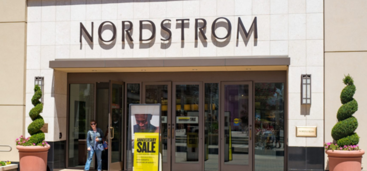 Nordstrom Anniversary Sale:  Can't Miss Picks…