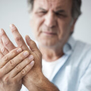 Top Arthritis Pain Remedies