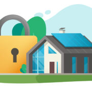 Search Best Home Security Systems