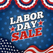 Searching for the Best Labor Day Sales?