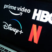 Black Friday 2020 Home Internet Deals- Free Disney+, Hulu and other Big Incentives