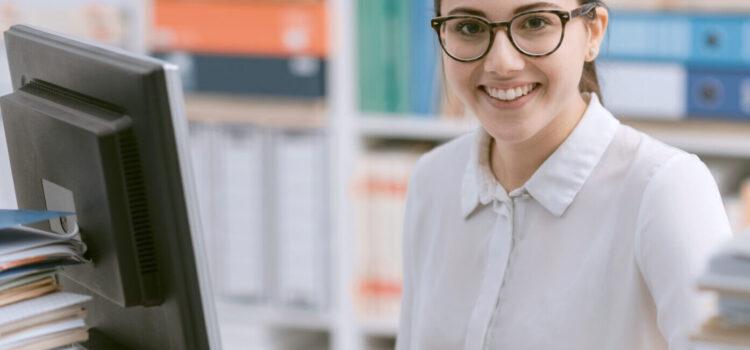 Best Bookkeeping Software