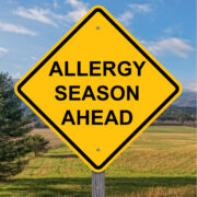 Seasonal Allergies: Best Treatments And Prevention