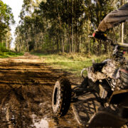Best ATV Destinations in America
