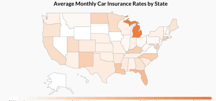 Car Insurance: Quote Consideration Factors