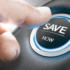 How to Reduce Your Car Insurance Rates for 2021