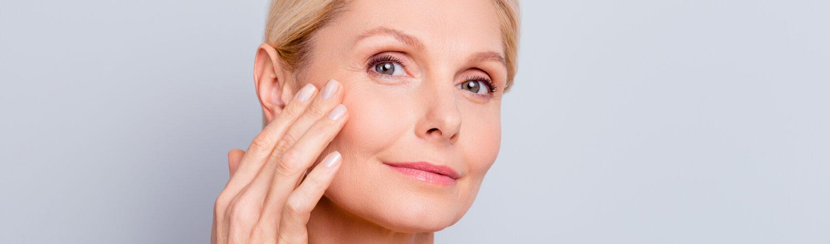 Anti-Aging Creams: Staff Picks