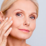 Anti-Aging Creams: Staff Picks