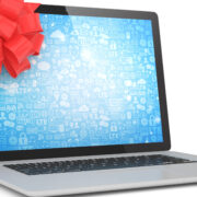 Search New Laptops for the Holidays