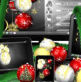Staff Picks: Top 10 Electronic Gifts for the Holidays