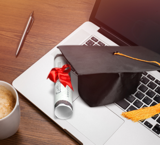 Get Your Degree Online- Our Review of Top Schools