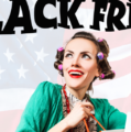 Exclusive! Our Team Reviews Hard to Find Black Friday Sales- Promo Codes!