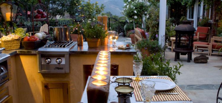 Backyard Home Improvement: Ideas for Every Budget