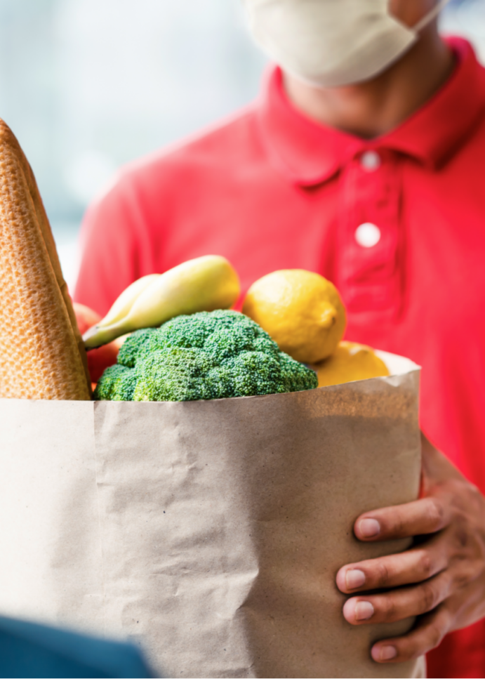 Review: Best Online Grocery Delivery Services