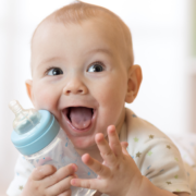Infant Formula Review