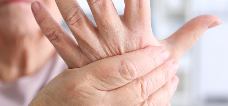 Top Arthritis Pain Remedies