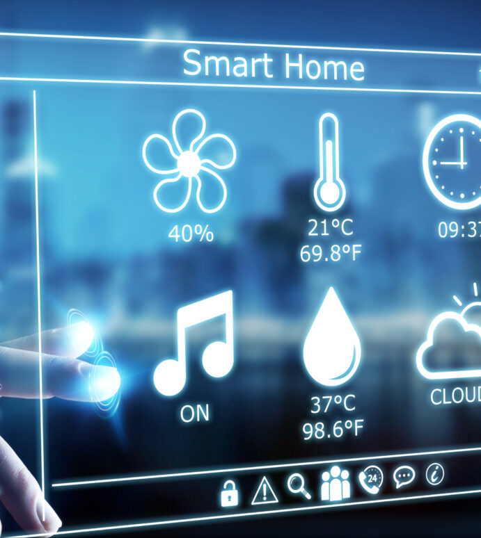 Smart-Device Review: Make Your Home a Smart Home Today