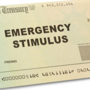 2020 Homeowner Relief Stimulus: Do you Qualify?