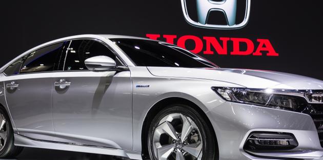 Car Review: Top 2021 Sedans