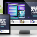 What's the Best Website Builder for 2021?