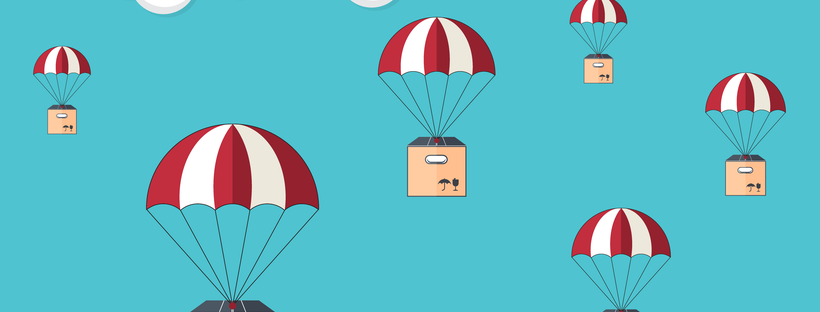 Ever Dreamed of Starting Your Own Business? Have You Considered Dropshipping?